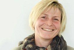 Monika Höfflin