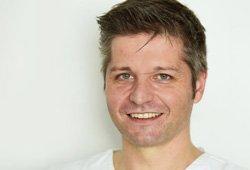 Stephan Schwaab