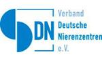 Verband Deutsche<br />Nierenzentren e.V.