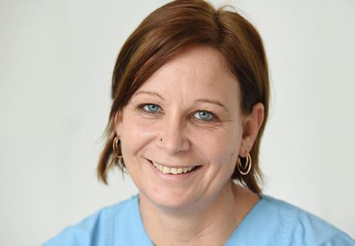 Alexandra Lichtle