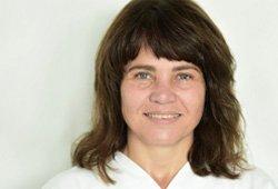 Alina Ardelean
