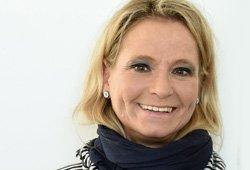 Christiane Höfflin