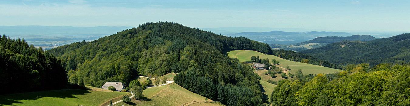 Nierenzentrum Emmendingen Waldkirch