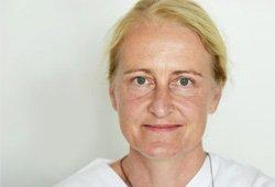 Ellen Hüglin-Müller